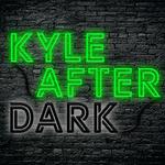 View stats for KyleAfterDark