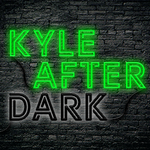 View stats for KyleAfterDark