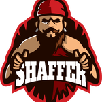 View stats for shaffer