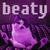 View beaty's Profile
