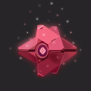 View unseenfury's Profile