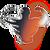 avatar for knut