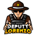 avatar for deputylorenzo