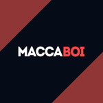 View stats for MaccaBoi