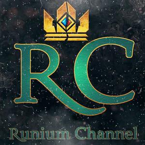 runium logo