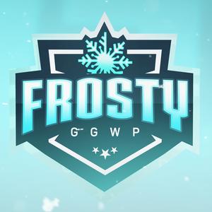 frostyggwp kanalının profil resmi