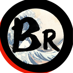 br_perspective_ Logo