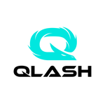View stats for QLASH_Events