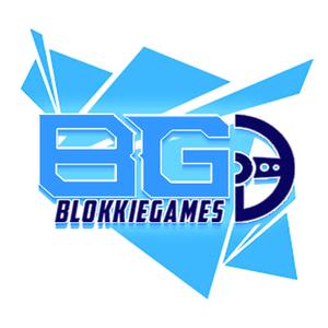 BlokkieGames