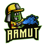 View stats for ArmutTV