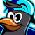 Avatar for fortnitepenguins