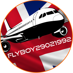 Flyboy29021992 - Streams List and Statistics · TwitchTracker