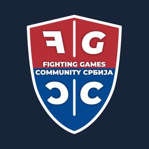 FGCSerbia