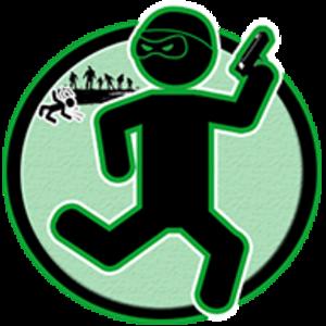 June11944 Logo