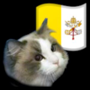 vaticancitymagoo Logo