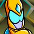 View high_templaris's Profile