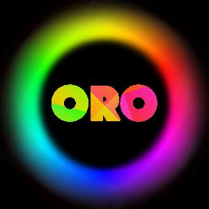 oro_liv3 Logo
