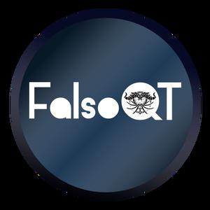 falsoqt Logo