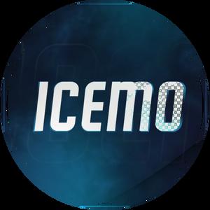 icemo21