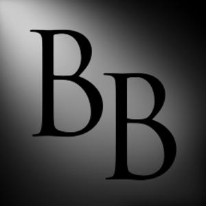 BetterBachelor - Twitch