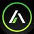 avatar for achterklap