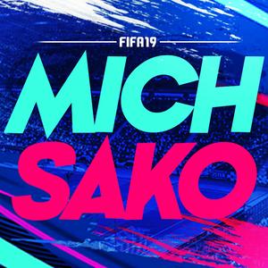 Mich_Sako