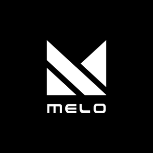 melothings
