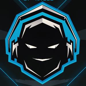 Ralle_Rasiert_ Logo