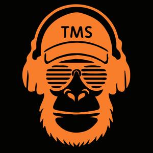 TacticalMonkeyeSport Logo
