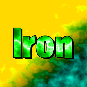 View The_Iron_Vader's Profile
