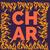 View Charmander52008YT's Profile