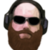 avatar for obionex2