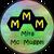 View MiraMcMuggel's Profile