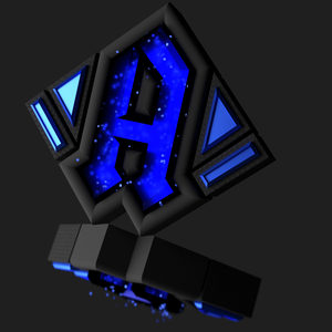 View Ar_0n3 's Profile