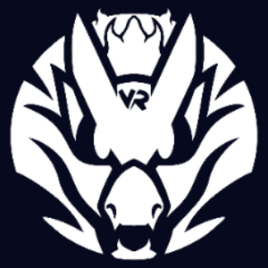 Veg_Raptor