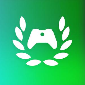 XboxAmbassadors