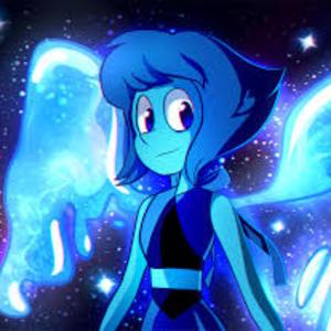 xzrockin's profile picture