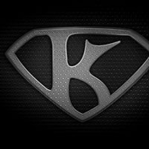 KexSSQ Logo