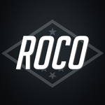 View stats for RocoBonnaro