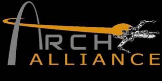 Profile banner for archalliance