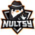 nultsy