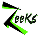 View stats for itsZeeKs