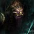 View ghostnova91's Profile