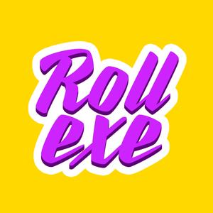Rollexe Logo