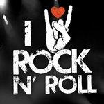 rock3228