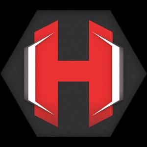 hexagonistlive's Avatar