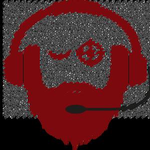 Merks_TV Logo