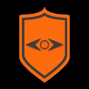 HitmanEyE Logo