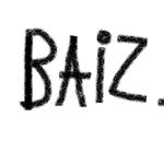baiz_z