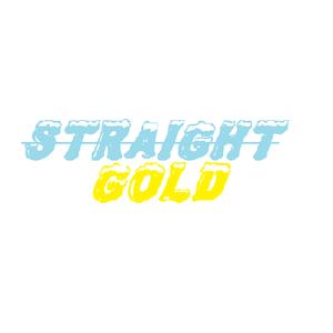 straightGOLD